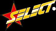 select_australia_logo