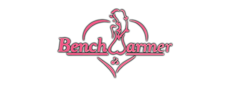 bench_warmer_logo