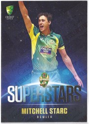 CRICSG21_2015-16_tap_n_play_cricket_ca_bbl_mitchell_starc_superstars_SS02_TCAC