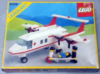 LEGO_6356_med-star_rescue_plane_ambulance_plane_brand_new_sealed_box_1_TCAC