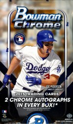 MLBBOX017_2015_bowman_chrome_baseball_hobby_box_TCAC