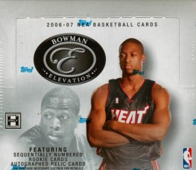 NBABOX037_2006-07_bowman_elevation_basketball_hobby_box_TCAC