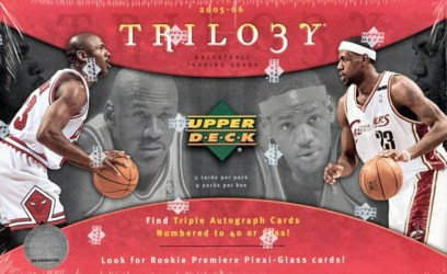 NBABOX047_2005-06_upper_deck_trilogy_basketball_hobby_box