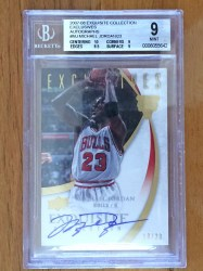 NBASG0024a_2007-08_upper_deck_exquisite_michael_jordan_exclusives_autographs_23_BGS9_EEA-MJ_TCAC.jpg
