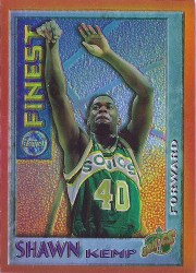 NBASG010_1995-96_topps_finest_shawn_kemp_mystery_orange_test_refractor_TCAC