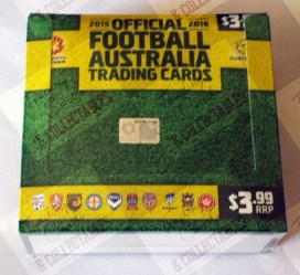 SOCCERBOX01a_2015-16_tap_n_play_FFA_aleague_football_soccer_box
