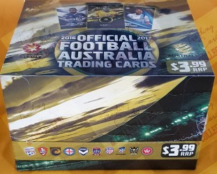 SOCCERBOX02_2016-17_tap_n_play_FFA_aleague_sealed_soccer_box