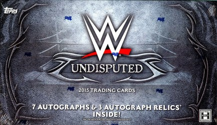 WWEBOX005_2015_topps_wwe_undisputed_hobby_box_TCAC