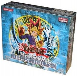 YUGIOHBOX01_blue_eyes_white_dragon_1st_edition_booster_australia_new_zealand_box